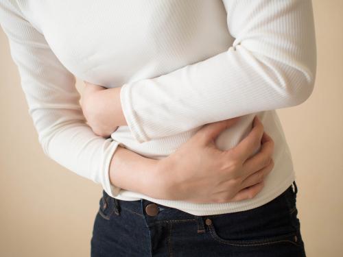 gastrointestinal-upset